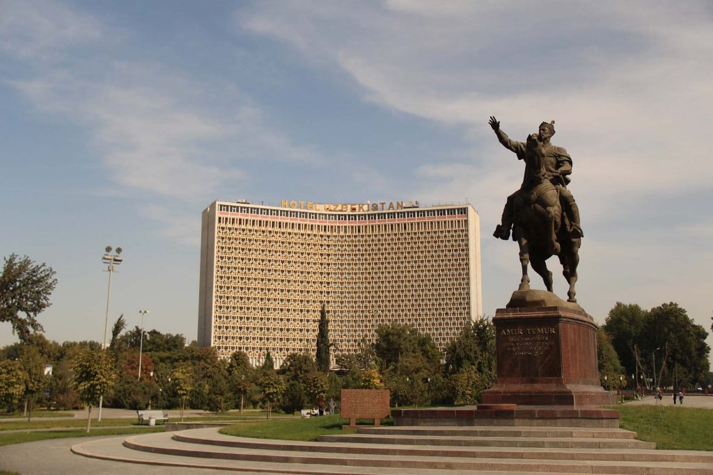 Tashkent 4 Min 1024x683, Topstartour.com
