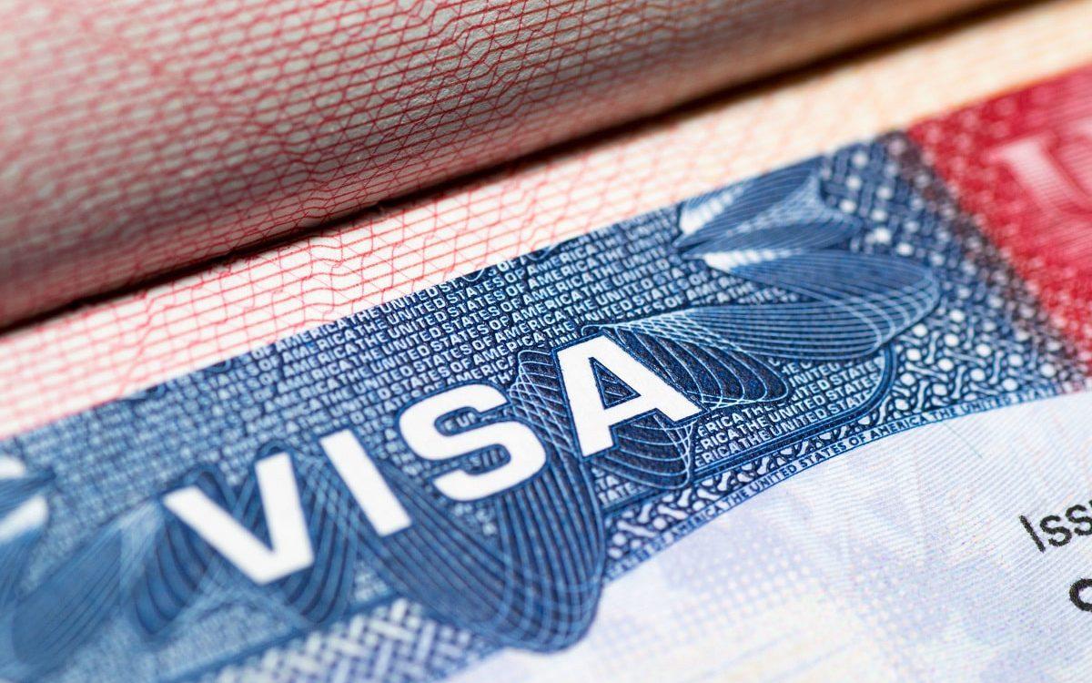 Usa Visa Min 1200x750, Topstartour.com