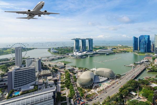 Деловые круги Сингапура готовы расширить сотрудничество с Узбекистаном в сфере туризма
